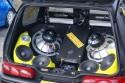Car-Audio Seicento