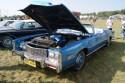 Chrysler Cabrio - amerykaniec