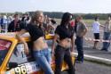 Dziewczyny - Fiat 126P