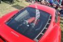 Ferrari - silnik