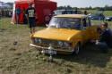 Fiat 125P - nagrody