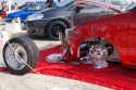 Fiat Saicento - tuning