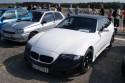 Modyfikacja wizualna - BMW 3