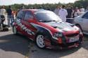 Opel Corsa - tuning