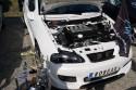 Opel Tigra - tuning