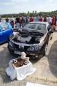 Renault Megane Coupe - Kawa