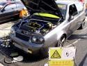 VR6-DOHC - Volkswagen Golf III 2