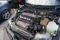 Alfa Romeo GTV, silnik V6 24V