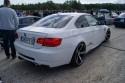BMW M3 E92 by Ac Schnitzer