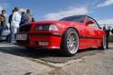 BMW serii 3 E36 Cabrio