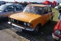 Fiat 125p, 2