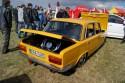 Fiat 125P, Tuning