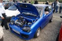 Fiat Seicento, Tuning