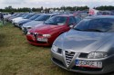 Klub Alfa Romeo