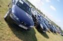 Klub Opel Vectra