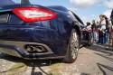 Maserati Gran Turismo, 2