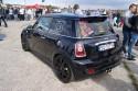Mini Cooper S, 2