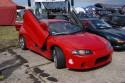 Mitsubishi Eclipse GSX