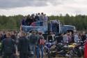 Monster Truck, 3