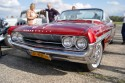 Oldsmobil Starfire 1961, 3