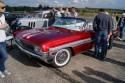 Oldsmobil Starfire 1961