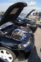 Opel Astra G, silnik