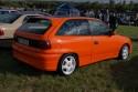 Opel Astra GSI, 2