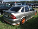 Vectra B Sumers Cars Party