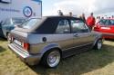 Volkswagen Golf I Cabriolet