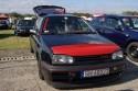 Volkswagen Golf III GTI