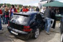 Zawody Car Audio, VW Golf IV