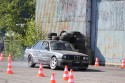 BMW E30, drift, 5