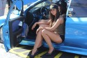Dziewczyny, WPP, Fiat Bravo, 2