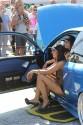 Dziewczyny, WPP, Fiat Bravo, 3