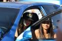 Dziewczyny, WPP, Fiat Bravo