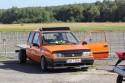 FSO Polonez PickUp