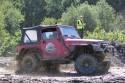 Jeep Wrangler, Off Road, 11