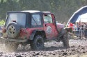 Jeep Wrangler, Off Road, 12