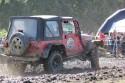 Jeep Wrangler, Off Road, 12