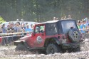 Jeep Wrangler, Off Road, 13