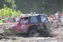 Jeep Wrangler, Off Road, 14
