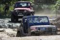 Jeep Wrangler, Off Road, 4