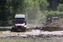 Jeep Wrangler, Off Road, 5