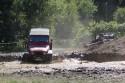 Jeep Wrangler, Off Road, 5
