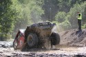 Jeep Wrangler, Off Road, 6