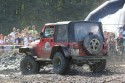 Jeep Wrangler, Off Road, 8