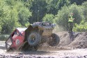 Jeep Wrangler, Off Road, 9
