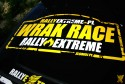 JEEPnięty WRAK RACE RALLYEXTREME.PL 3