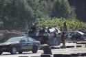 MTLB-u wojskowy pojazd gąsienicowy, 3