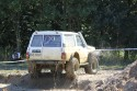 Nissan Patrol GR Y60, Off Road, 3